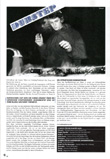 Dubstep Feature Page 3